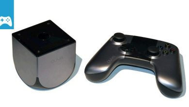 Photo of Game-News: Ouya angeblich an Razer verkauft