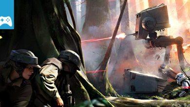 Bild von Game-News: Neue Details zu Star Wars: Battlefront