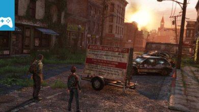 Photo of Game-News: Düstere Zukunft nach Computerspielen