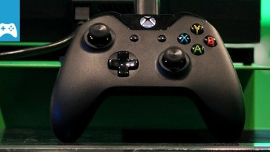 Photo of Game-News: Firmware-Update verbessert Xbox One-Controller (Update)