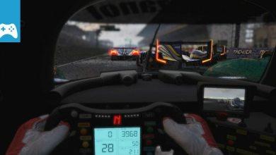 Bild von Game-News: Project CARS 2 enthüllt