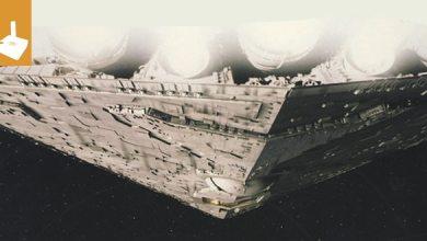 Photo of Spiele, die ich vermisse #114: Star Wars: Rebellion
