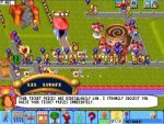 theme_parksmall