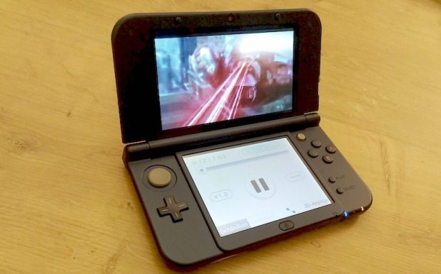 3ds_youtube