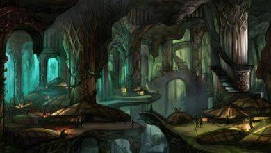 Photo of Game-News: Ultima Underworld soll einen Nachfolger erhalten