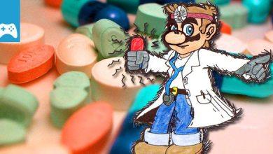 Bild von Special: Die gefährlichsten Krankheiten aus der Welt der Videospiele