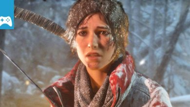 Photo of Game-News: Rise of the Tomb Raider – Video zu Croft Manor