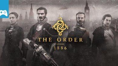 Photo of Game-News: The Order 1886 – Ready at Dawn hat Interesse an einem Nachfolger