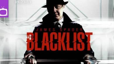 Photo of TV-News: NBC verlängert The Blacklist und Grimm, Zukunft von Constantine düster