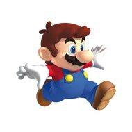 12_3DS_Super Mario 3D Land_Artwork_(02)