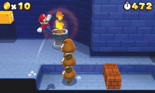 43_3DS_Super Mario 3D Land_Screenshots_(13)