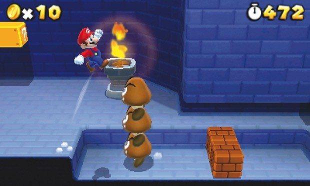 43_3DS_Super Mario 3D Land_Screenshots_(13)