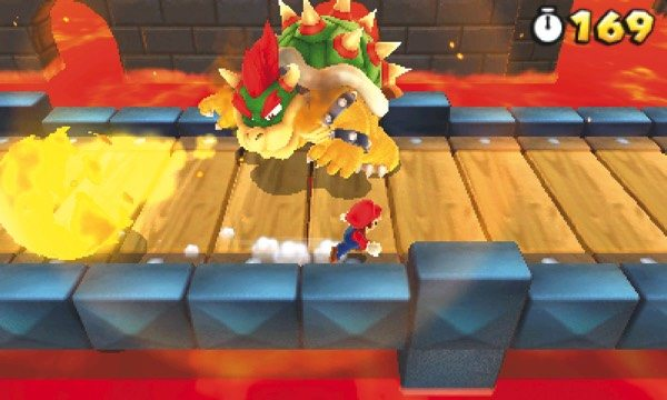 49_3DS_Super Mario 3D Land_Screenshots_(38)