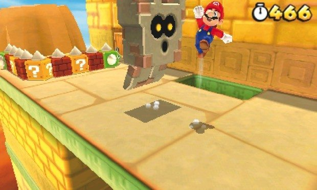 58_3DS_Super Mario 3D Land_Screenshots_(29)