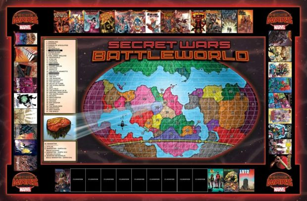 Secret-Wars-Map