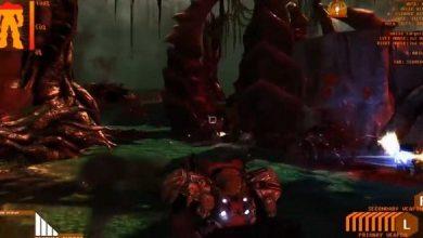 Photo of Game-News: StarCraft 2 dank Mod als Ego-Shooter spielbar