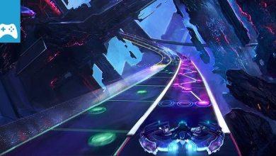 Bild von Game-News: Harmonix verschiebt Amplitude für PS3 und PS4 auf 2016