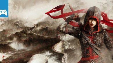 Photo of Assassin's Creed: Yves Guillemot wünscht sich China als Schauplatz