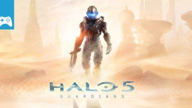 Photo of E3 2015: Halo 5: Guardians enthält Mikrotransaktionen