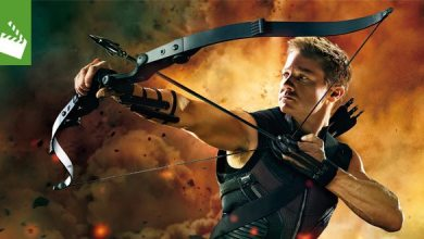 Photo of Disney + 'Hawkeye' Miniserie mit Jeremy Renner auf dem Weg
