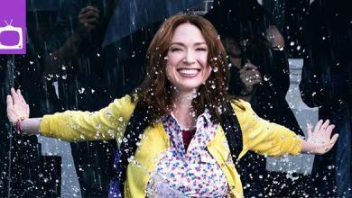Photo of TV-News: Neuer Trailer zur zweiten Staffel von Unbreakable Kimmy Schmidt