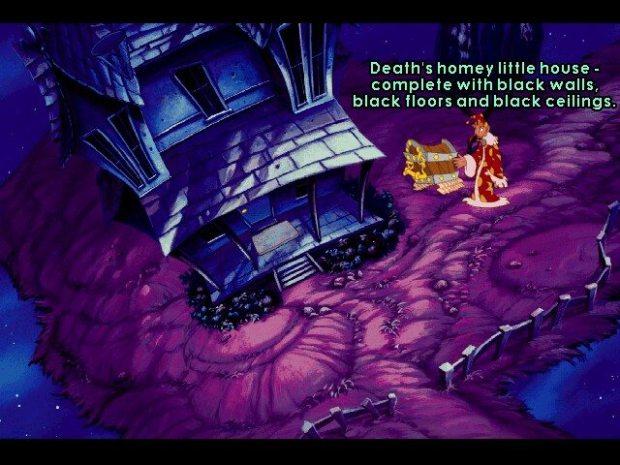 discworld2_screenshot2