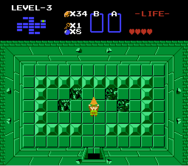 2455807-legend_of_zelda_nes_gameplay_screenshot_8