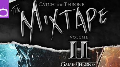 Photo of TV-News: Das Game of Thrones Mixtape auf Soundcloud