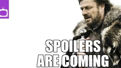 Photo of Special: Game of Thrones und die Angst vor Spoilern