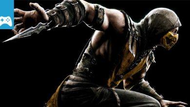 Bild von Game-News: Mortal Kombat X erscheint nicht mehr für PS3 und Xbox 360