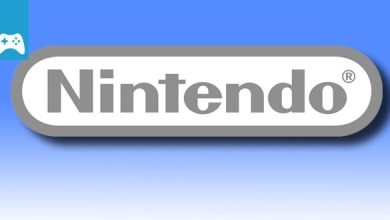 Bild von Game-News: Nintendos erster DS trendet auf Twitter in Japan