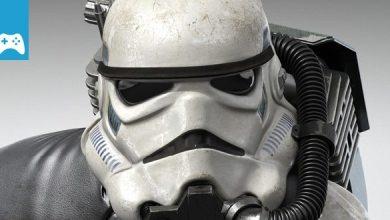Photo of Game-News: 10-minütiges Gameplay-Video aus Star Wars: Battlefront