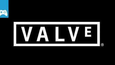 Photo of Valve: Wir wollen künftig mehr in die Videospiel-Entwicklung investieren!