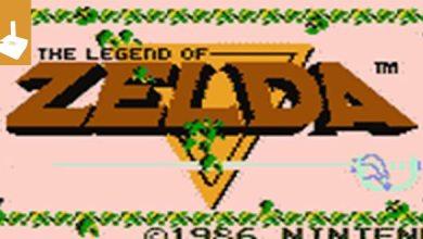 Photo of Spiele, die ich vermisse #117: The Legend of Zelda