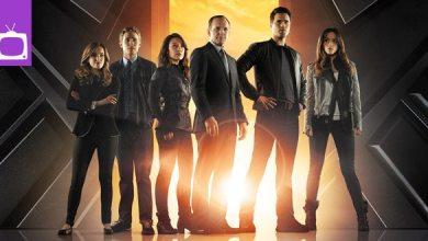 Photo of Marvel's Agents of S.H.I.E.L.D.: So wird der Infinity War aufgegriffen