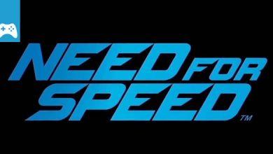 Photo of Game-News: Erste Testwertungen zu Need for Speed