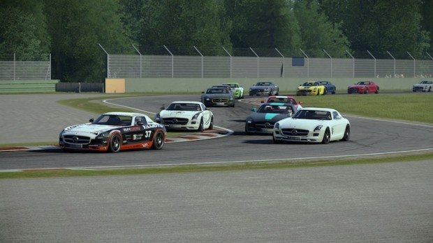 project_cars_01