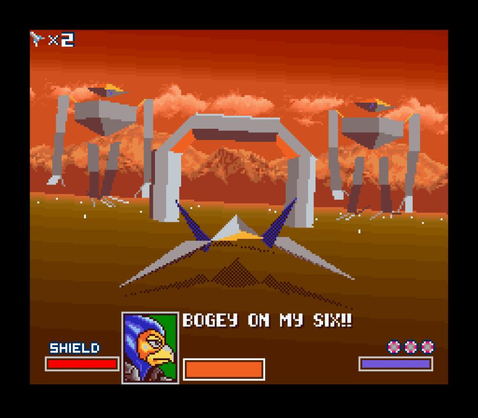 starfox-85