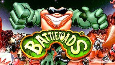 Photo of Microsoft könnte Battletoads auf der E3 2018 ankündigen