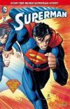 SUPERMAN37