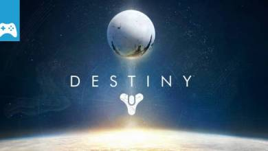 Photo of Game-News: Neue Details zu Destiny: The Taken King