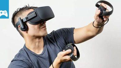 Photo of Game-News: Oculus Rift – Summer Sale bringt große Preissenkung