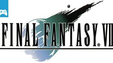 Photo of Final Fantasy VII: Komponist Nobuo Uematsu ist dabei