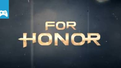Photo of Game-News: Singleplayer-Kampagne für For Honor angekündigt