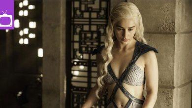 Photo of TV-News: Game of Thrones Staffel 1-5 eine Woche lang gratis streamen