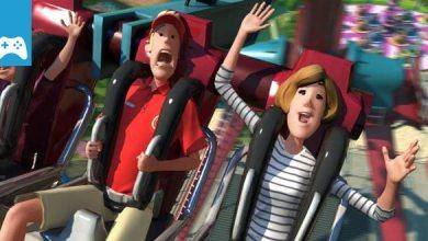 Photo of Planet Coaster ab 2020 auf XBox One und PS4