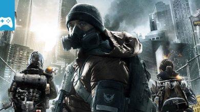 Photo of Game-News: Tom Clancy's The Division kann derzeit kostenlos gespielt werden