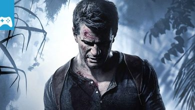 Photo of Da Capo-Review: Uncharted: A Thief's End (PS Plus) + 100 Seiten PDF-Magazin