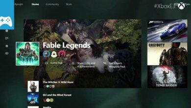 Photo of Game-News: Das neue Xbox One-Interface im Video