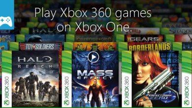 Photo of Game-News: Die neue Xbox One Experience ab sofort verfügbar